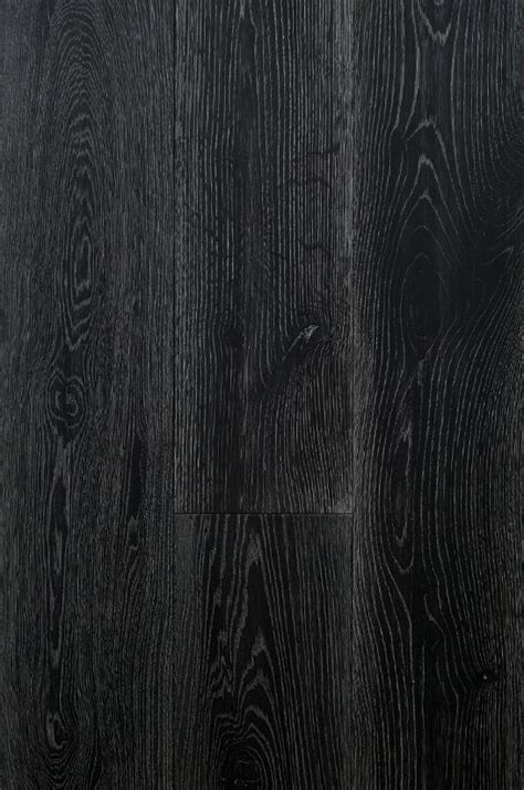 Best 25  Black wood floors ideas on Pinterest   Black