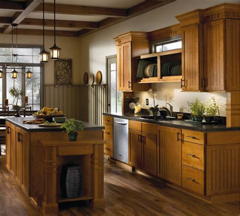 recessed kitchen cabinets cabinet design ideas classic 1734