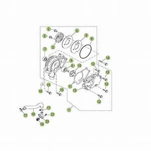 Beta Rr 125 Lc Ersatzteile : beta rr125 lc 13 k hlsystem im motocross enduro shop mxc gmbh ~ Jslefanu.com Haus und Dekorationen