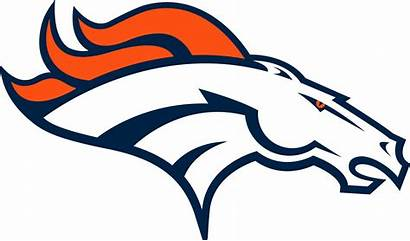 Broncos Denver Pixeis