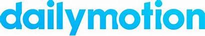 Dailymotion Svg Envergure Grande Victime Piratage Forme