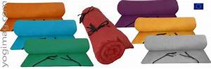 catalogue d39achat vente tapis futon shiatsu avec yogimag With tapis de massage shiatsu