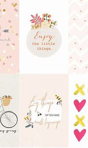 Free iPhone wallpapers - Milk Bubble Tea