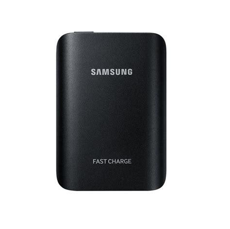 samsung fast charge universal powerbank eb pg930bb 5100 mah black price dice bg