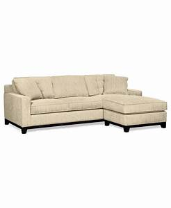 Sectional sofa with sleeper sofa couch sofa ideas for Sectional sleeper sofa with queen bed