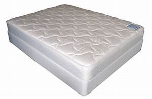 symbol mattress plush comfort With cheap plush mattress