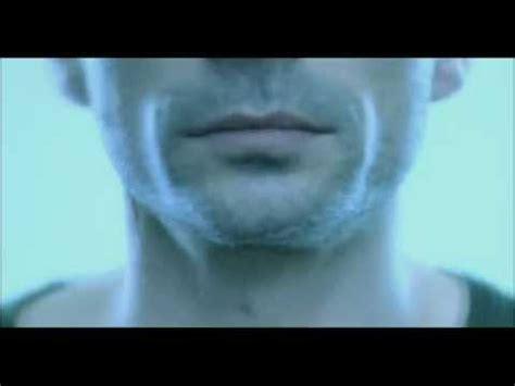 laurent bouhnik desire 2011 download q desire 2011 laurent bouhnik video to 3gp mp4