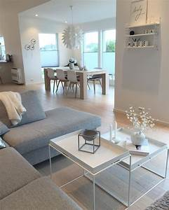 beautiful idee deco maison photos awesome interior home With attractive idee entree de maison 6 entree ikea 8 idee de decoration ikea