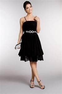 robe de soiree fille 12 ans With robe de soirée pour jeune fille de 14 ans