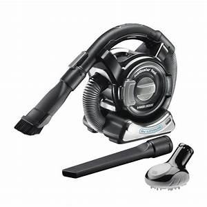 Aspirateur Black Et Decker : aspirateur main black et decker pd1800el achat vente ~ Dailycaller-alerts.com Idées de Décoration