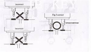 Wiring Diagram For Key Cutting Machine