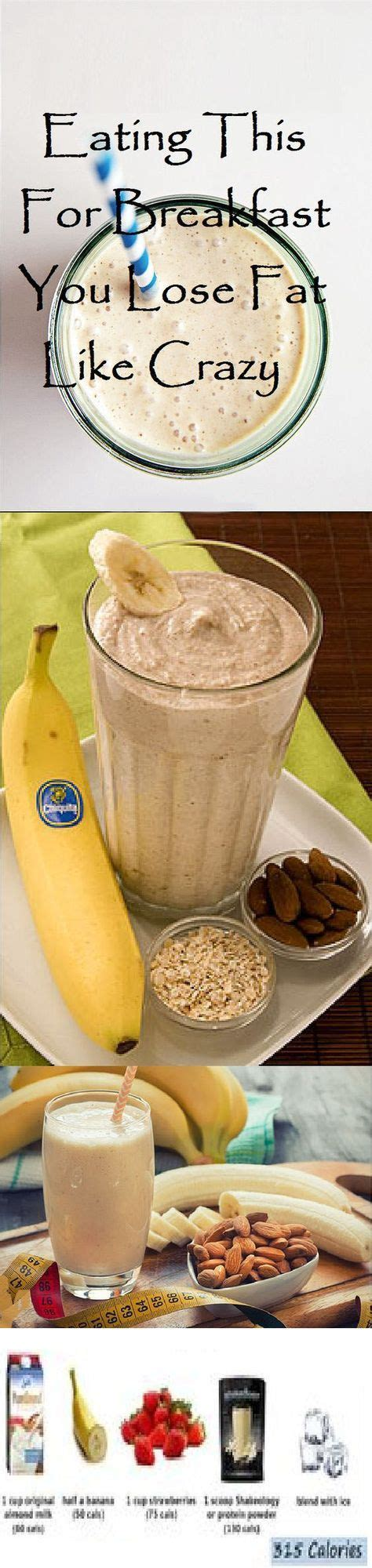 diätplan ohne kohlenhydrate i these smoothie recipes to keep my metabolism stoked and my morning meals healthy