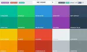 Understanding, Color, Schemes, U0026, Choosing, Colors, For, Your, Website