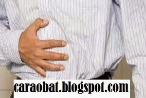 tips cara mengatasi perut kembung secara alami obat