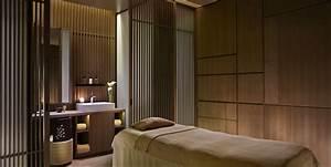 ESPA at The Ritz Carlton, Kyoto – ESPA Consulting