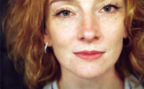Florence Cassez, Mexique, Mexico, plainte, détention ...