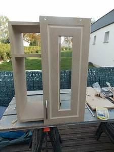 Meuble Fait Maison : meuble a bouteille fait maison pour cuisine equipee wikifab ~ Voncanada.com Idées de Décoration