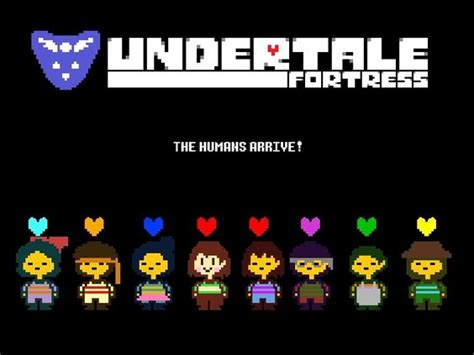 Undertale Soul Sprite Pictures To Pin On Pinterest