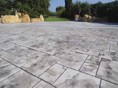 piastrelle cemento per esterni prezzi pavimenti per esterni
