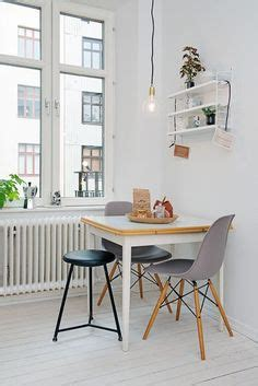 how to organize a kitchen 1000 images about tisch stuhl on eames 7294