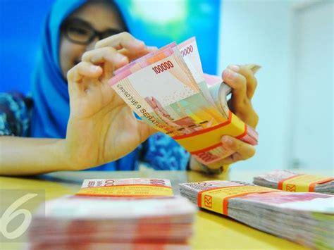 Bank rakyat indonesia adalah salah satu bank milik pemerintah yang terbesar di indonesia. Loker Driver Bank Bri Surabaya - 197 Ribu Sopir Bakal Terima Bansos Rp 600 Ribu Per Bulan Lewat ...