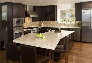giallo ornamental granite international granite stone With kitchen colors with white cabinets with free sticker request form