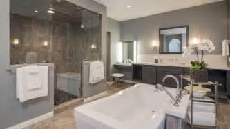 Renovate Bathroom Ideas Bathroom 2017 Collection Bathroom Remodel Photos Pictures Of Bathroom Makeovers Home Depot