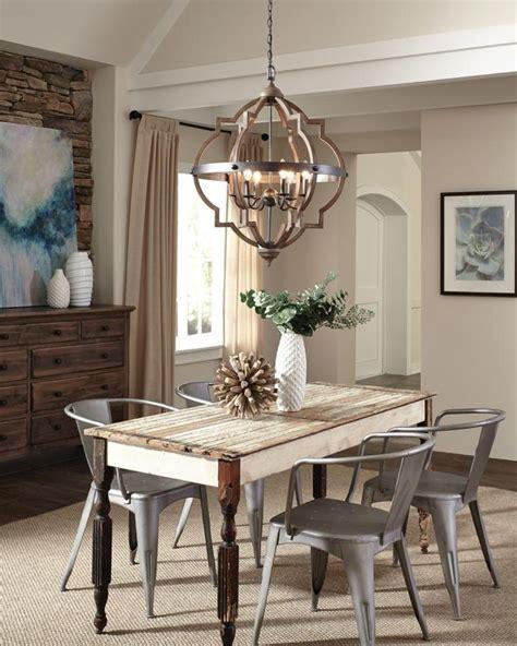 best 25 foyer chandelier ideas on stairwell
