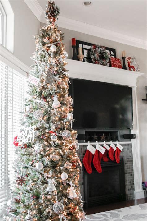 slim tree  giveaway