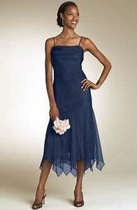 bridesmaid on pinterest robe demoiselle d39honneur With robe demoiselle d honneur bleu marine