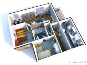 home design 3d kostenlos it may run windows mac os x 10 4 to 10 10 linux and solaris
