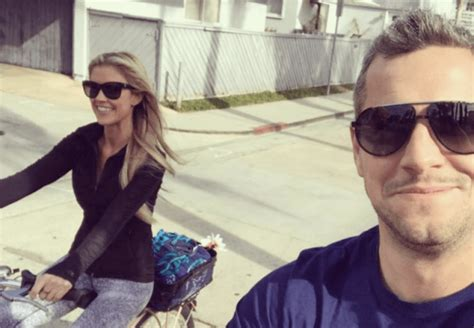 christina el moussa  ant anstead juicy details