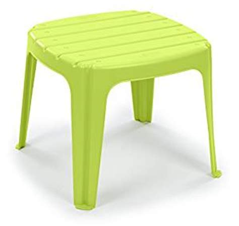 Tikes Garden Chair Green by Tikes Garden Table Green Toys