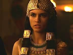 Akasha Vampire Chronicles Wiki
