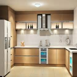 furniture kitchen furniture store home furniture stores the best