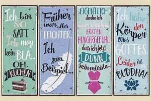 Schilder Mit Sprüchen : schild gewicht mit witzigem spruch 50x20 cm nur eur ~ Michelbontemps.com Haus und Dekorationen