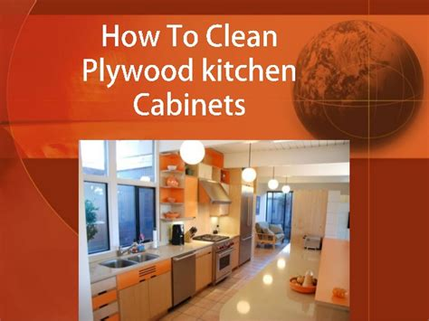 how to clean greasy kitchen cabinets how to clean greasy kitchen cabinets