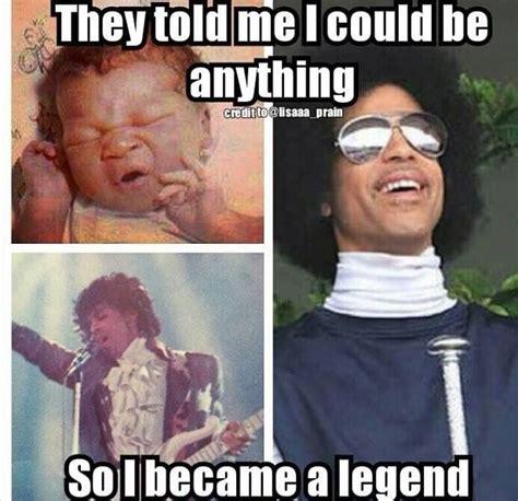 Prince Memes - 59 best prince meme images on pinterest prince meme prince rogers nelson and prince gifs