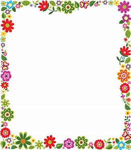Royalty Free Flower Garden Clip Art, Vector Images ...
