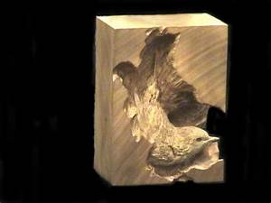 ubud wood carving gallery » plansdownload