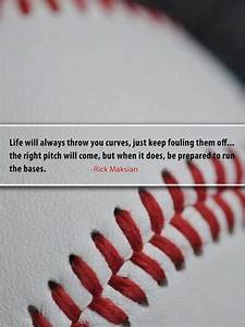 Baseball Quotes Pictures and Baseball Quotes Images - 12