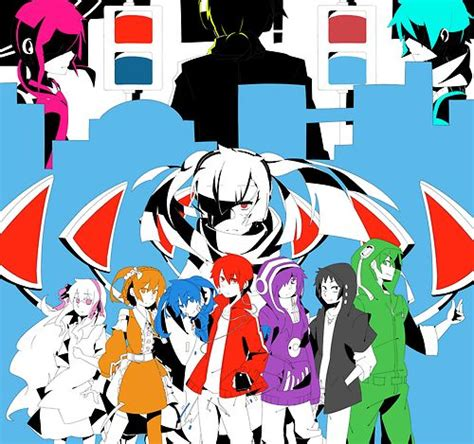 free anime zing tv 104 best anime images on anime