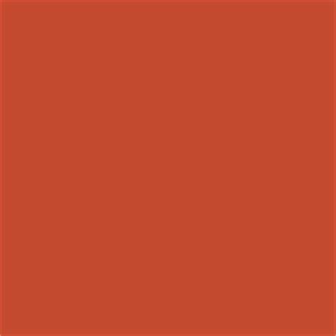 60 best all about orange orange paint colors images on