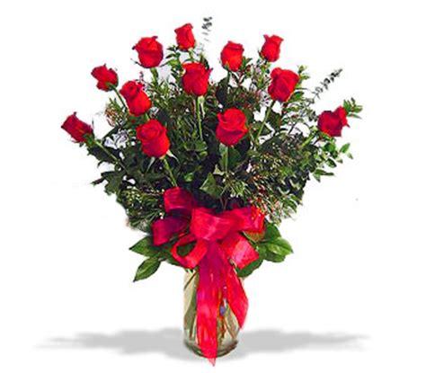 dozen roses delivery anaheimroses  dozen red roses