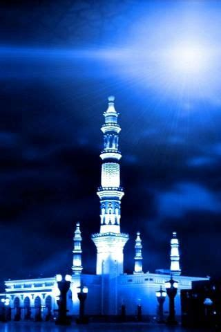 makkah madina wallpaper  gallery