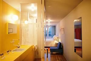 Lloyd Hotel Amsterdam : stay lloyd hotel culturele ambassade amsterdam pulp collectors ~ Eleganceandgraceweddings.com Haus und Dekorationen