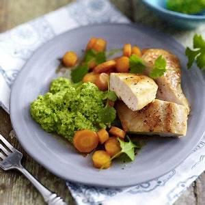 Abnehmen Mit Protein : gesunde rezepte mit hahnchen beliebte gerichte und rezepte foto blog ~ Frokenaadalensverden.com Haus und Dekorationen