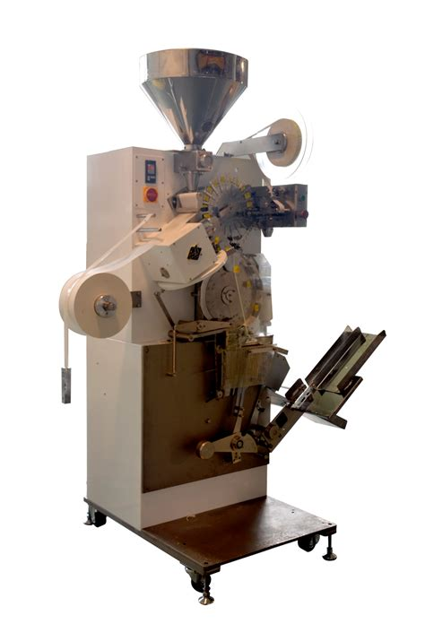 automatic tea bag packing machine buy tea bag packing machinemaisa machinetea bag machine