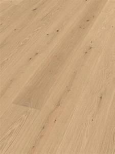 Parkett Muster Arten : hain parkett ambiente perfekt aus eiche europ isch eine wundersch ne rohoptik ge lt geb rstet ~ Markanthonyermac.com Haus und Dekorationen