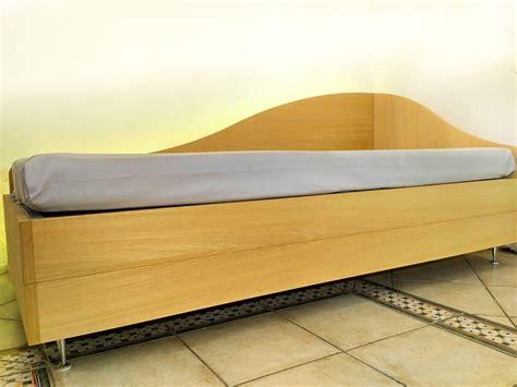 Divani Letto A by Divano Letto A Quot New Dormeuse Bed Quot Vivilospazio